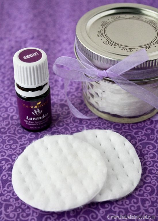 25+ Best Ideas About Makeup Wipes On Pinterest   Makeup Remover Wipes Coconut Oil Makeup ...