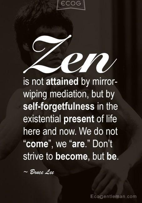 Zen #buddha