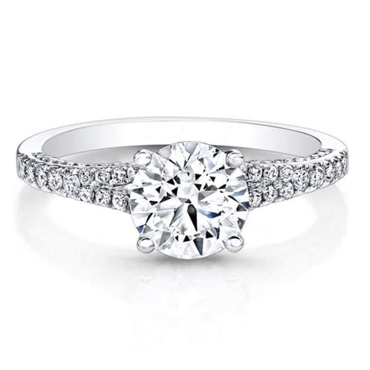 Jareds Jewelry Birmingham Al Most Popular and Best Image Jewelry