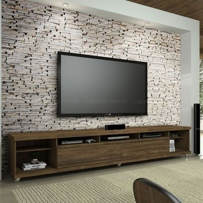 Simple Tv Unit Tv Walls