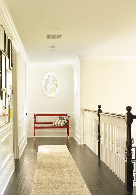 10 images about great uses of dunn edwards paints for for Dunn edwards interior paint