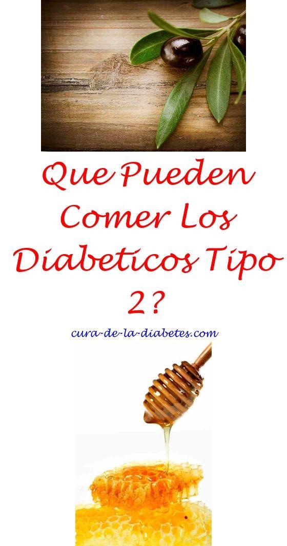 consumo de cerveza en diabeticos - sacarina carmencita para diabeticos.candidiasis intestinal y diabetes diabetes gruta abierta y cerrada diabetes para tercera edad 4577279853