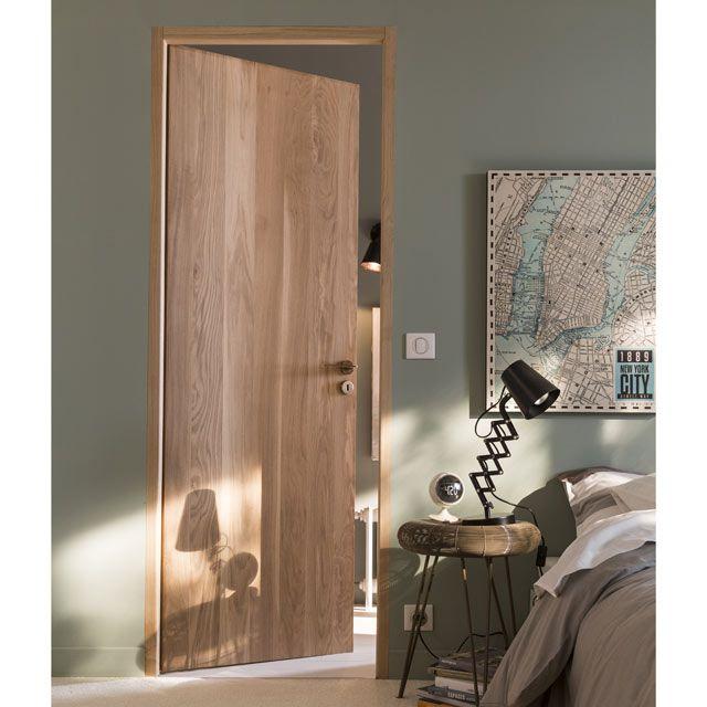 27 best appart images on pinterest cement render doors and linens. Black Bedroom Furniture Sets. Home Design Ideas
