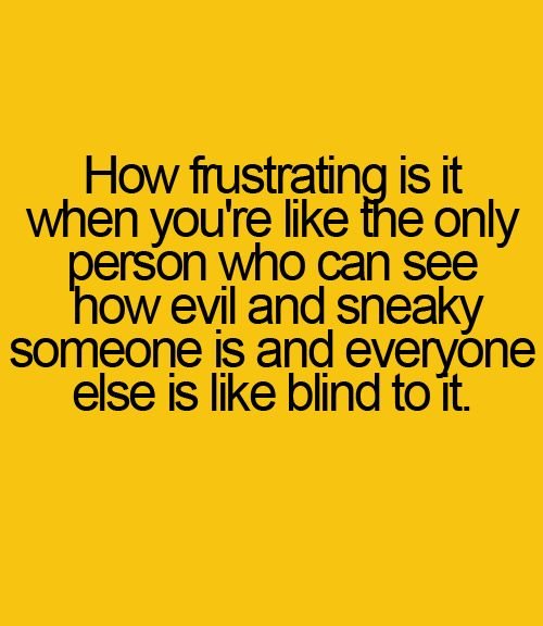 Images About Blind Men Quotes: 1000+ Manipulative People Quotes On Pinterest