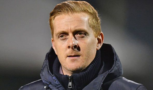 Garry Monk: What I really think about Leeds' win over Preston - https://newsexplored.co.uk/garry-monk-what-i-really-think-about-leeds-win-over-preston/