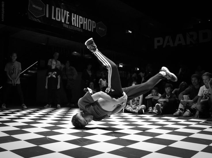 BreakDancingJonah by MrOfColors Photography on 500px