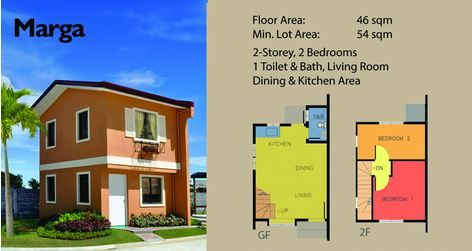11 best camella homes tagbilaran bohol images on for Perfect kitchen philippines
