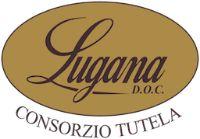 Casa Lugana