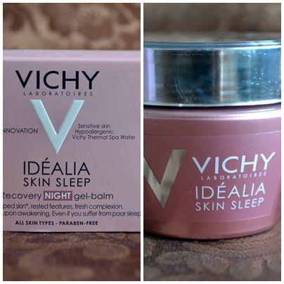 idealia-skin-sleep