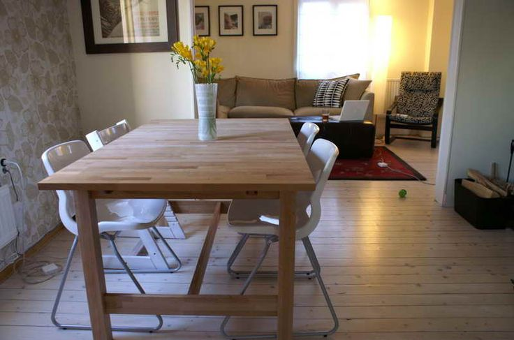 1000 Images About Norden On Pinterest Ikea Ps Chairs And Dining Rooms