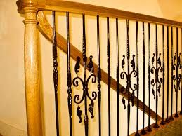 Best Image Result For Interior Railings Home Depot Railings 400 x 300