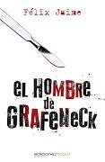 EL HOMBRE DE GRAFENECK