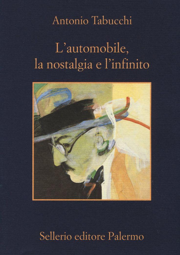 """Così raccontava Fernando Pessoa parlando dei suoi eteronimi, le sue voci di dentro, i suoi """"altri da sé"""" a cui aveva attribuito una biografia e un'opera letteraria: """"Ricordo quello che mi sembra sia stato il mio primo eteronimo o, meglio, il mio primo conoscente inesistente: un certo Chevalier de Pas di quando avevo sei anni, attraverso il quale scrivevo lettere a me stesso. [...] Un giorno mi venne in mente di fare uno scherzo a Sa-Carneiro: di inventare un poeta bucolico e di…"""
