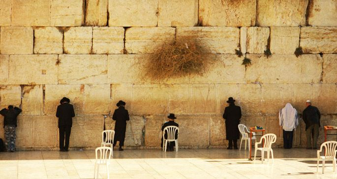 http://lodz.lento.pl/izrael-super-oferta-www-biurokolumb-pl-mp-,1939311.html