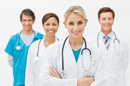 Do you enjoy helping others in a hospital environment or giving medical attention to sick and diseased? With the rapidly growing healthcare industry, you can give your career the start you've been looking for. The Networker Consultant gives you...
