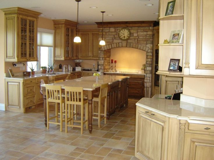 1000 Ideas About Tuscan Kitchen Design On Pinterest Tuscan Kitchens Tuscan Kitchen Decor And