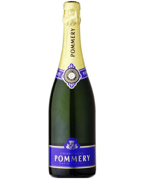 Champagne de la France ... À ta santé!
