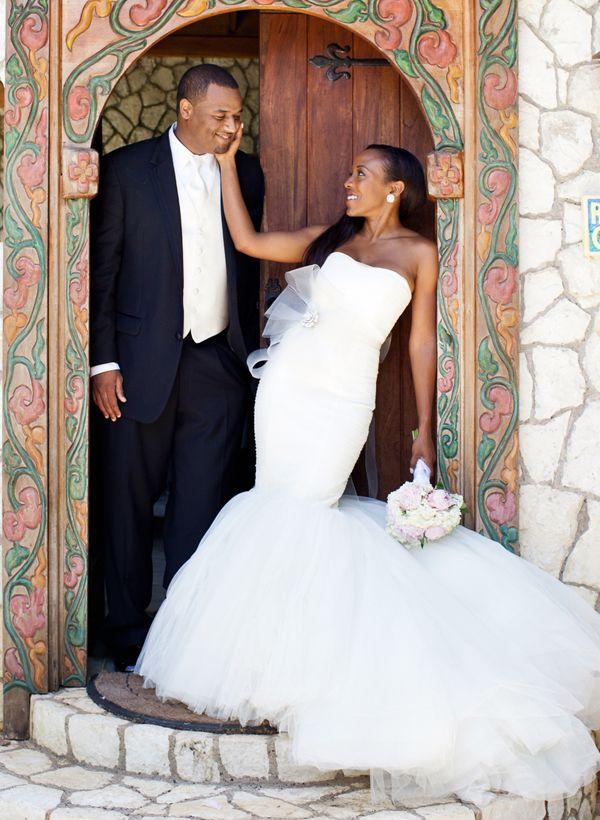 Brides dominican bride dominican wife