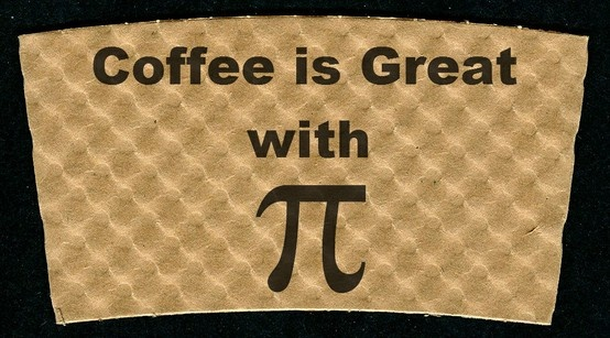 Pi Day Quotes Sayings: 1000+ Images About Coffee Quotes On Pinterest