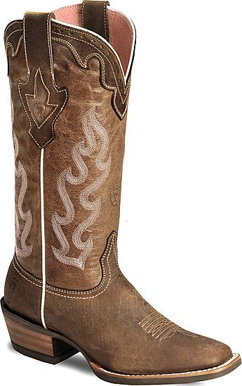 1000  images about country girl/ my style/cowgirl boots on
