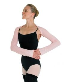 Warm-Up Dance Wear | Bloch