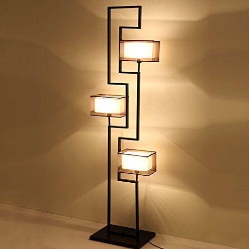510 best interior design images on pinterest stairs concrete slab and good ideas. Black Bedroom Furniture Sets. Home Design Ideas