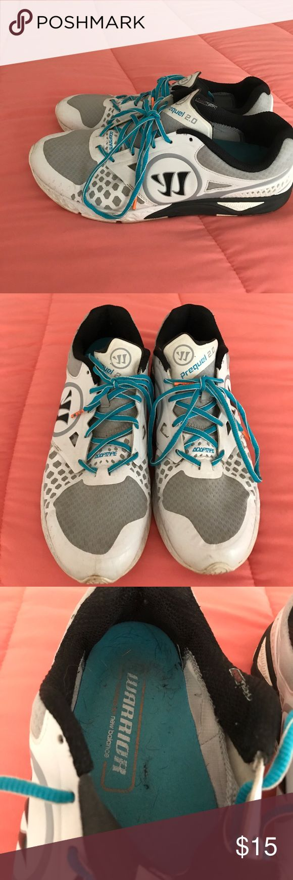 17 best ideas about cleaning tennis shoes on