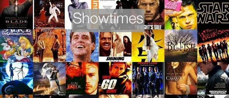 Village 8 Cinema Whistler Movie Showtimes