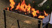 Broodje barbecuebiefstuk - Recept - Allerhande - Albert Heijn