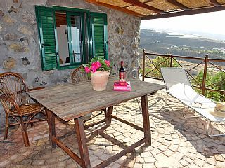 G   Fantastischer+Meerblick,+große+Terrasse,+Sat-+TV,+Asußendusche+++Ferienhaus in Playa San Juan von @homeaway! #vacation #rental #travel #homeaway