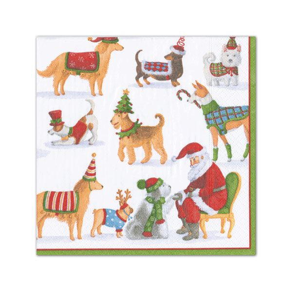 Caspari Napkins... Shop Paperstyle.com for best selection & fast shipping!