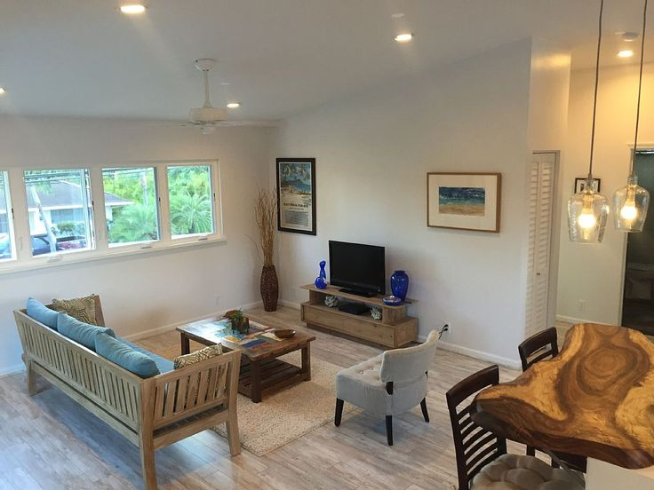 Apartment vacation rental in Kailua, HI, USA from VRBO.com! #vacation #rental #travel #vrbo