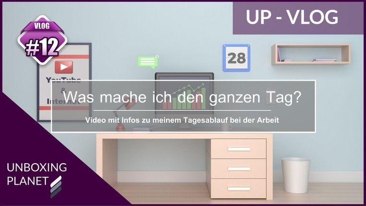 Video mit Infos zu meinem Tagesablauf bei der täglichen Arbeit #video #infos #tagesablauf #täglichearbeit
