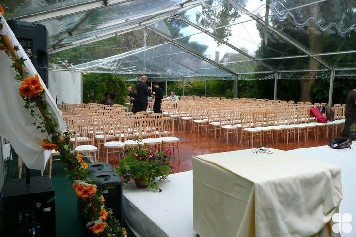 wedding decoration for reception 25 clear marquee ideas on clear tent 9040