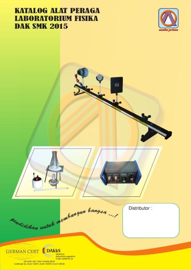 3.katalog fisika smk dak tahun 2015 www.asakaprima.com