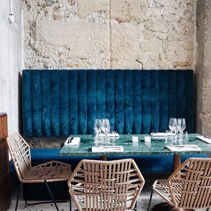 Furniture Design Videos 294 best dining rooms & breakfast rooms / interior design images