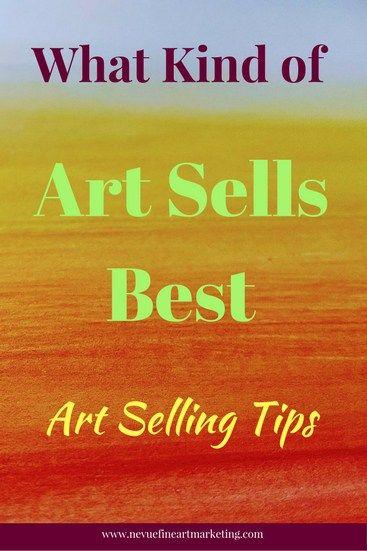 free art appraisal sell your art freeartappraisercom - 367×551