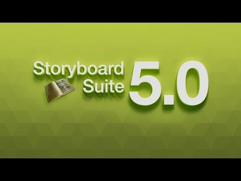The 25+ best Storyboard software ideas on Pinterest Storyboard - website storyboard