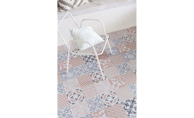p es 1000 n pad na t ma sol vinyle na pinterestu saint maclou dalle pvc a sol pvc. Black Bedroom Furniture Sets. Home Design Ideas