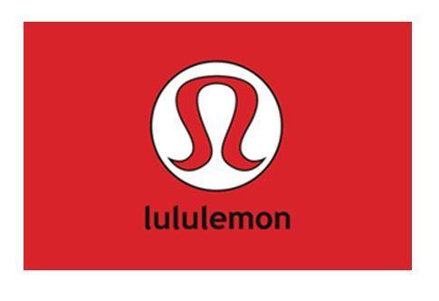 Lululemon Athletica (LULU) Falls on Lower Price Target, Stock Rating