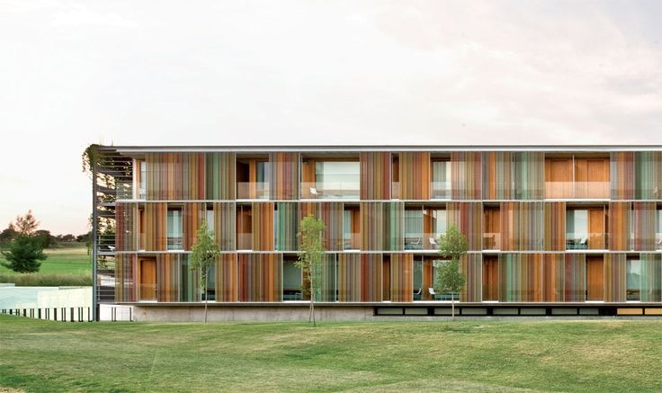 84 mejores im genes sobre arquitectura tc cuadernos en - Arquitectos terrassa ...