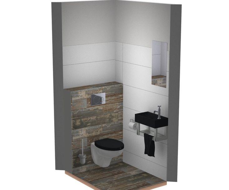 Praxis Toilet Fontein : Wasbakje voor toilet ecosia