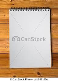 Afbeeldingsresultaat voor schetssboek
