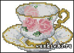 http://vushivki.ru/sxemu/kitchen/page/3/