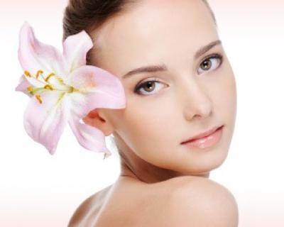 In viso veritas: pulizia viso con prodotti professionali Renlive a soli 22,5 € anziché 45 €. Risparmi il 50%! | Scontamelo.it