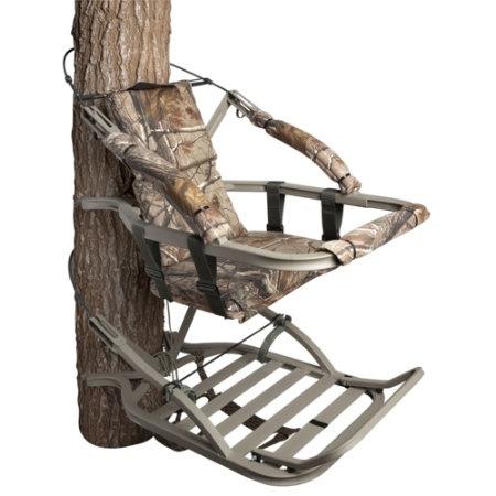 13 Best Timbertall Treestands Images On Pinterest Deer