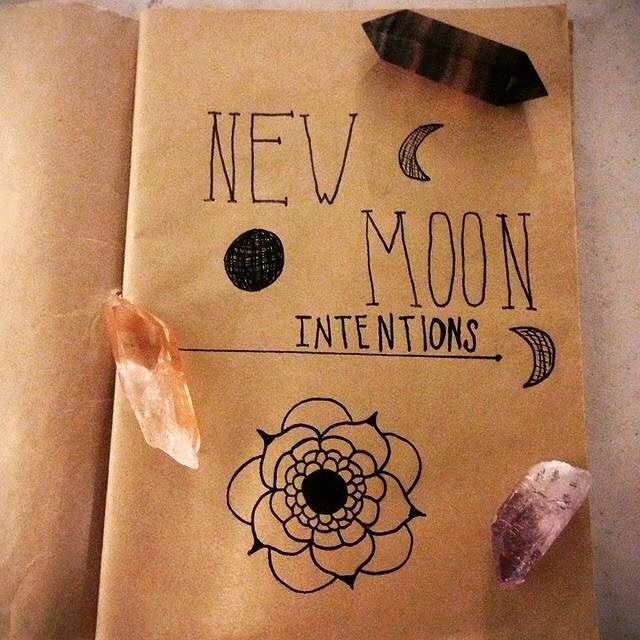 June 23 AstrologyNew Moon in Cancer today. New BeginningsFeelingsFoodHomeNurturingWaterFamily ...these are some of the themes for the Cancer Season. Have you set your New Moon Intentions today? #astrology #astrologyposts #horoscopes #instaastrology #cancer #cancerseason #newmoon #setintentions #newbeginnings #coronadelmar #coronadelmarbeach #newportbeach