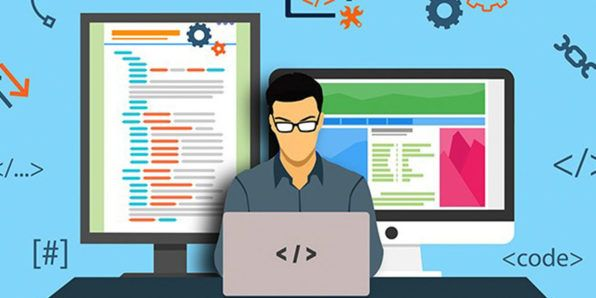 Full Stack Web Development Course - Discount Coupon 77% Off   Pay only $23 instead of $100 - 77% Off - Full Stack Web Development Course Discount - Handle Every Facet of An App's Development Ascend to the Top of the Developer MountainFull Stack Web Development alludes to the entire formation of all features of an application or site from front end to back end to databasing investigating and testing. In entirety being a Full Stack engineer can be unfathomably lucrative in spite of the fact…