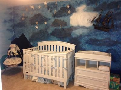 peter pan bedroom ideas 247 best peter pan nursery images on pinterest nursery ideas neverland nursery