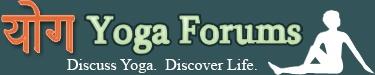 The Secrets and Science of Mula Bhanda